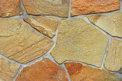 Stone texture background/Detail of sand stone texture/Natural slate stone background texture/Stone abstract background/Colorful na. Tural stone background/Rock royalty free stock photo