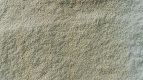 Stone Texture Background Godula Sandstone. Make an edgy, yet earthy background for any project Stock Photo
