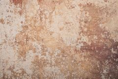 Stone texture for background. Grunge stone texture for background stock image