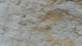 Stone Texture Background Istebna Sandstone. Stone texture background. Istebna sandstone usable as texture or background Stock Image