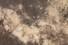 Stone texture background. Marble patterned texture background royalty free stock photo