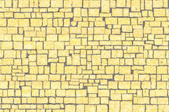 Stone texture background. Stone texture may used for background Royalty Free Stock Image