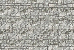 Stone texture background. Stone texture may used for background Royalty Free Stock Photo
