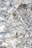 Stone texture background. In nature. Abstract pattern background Royalty Free Stock Image