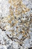 Stone texture background. In nature. Abstract pattern background Stock Photos