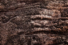 Stone  texture background Royalty Free Stock Photo