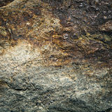 Stone texture background. Royalty Free Stock Photo