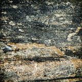 Stone texture background. Stock Image