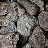 Stone texture background with old style Royalty Free Stock Photos