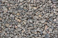 Stone texture and background Stock Images