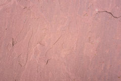 Stone texture background,red brown. Stock Photo