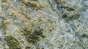 Stone Texture Background. Serpentinite. Stone texture background Serpentinite wide angle light Stock Photo