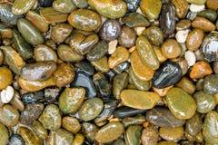 Stone Texture Background / Stone Texture / Closeup Stone Texture Background Stock Images