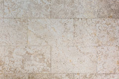 Stone texture background. stone tile pattern Stock Images