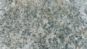 Stone Texture Background Strzegom Granite. Stone texture background. Strzegom Granite make an edgy, yet earthy background for any project Stock Photos