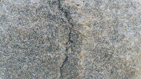 Stone Texture Background Strzegom Granite. Stone texture background. Strzegom Granite make an edgy, yet earthy background for any project Royalty Free Stock Image