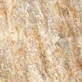 Stone texture and background Stock Photography