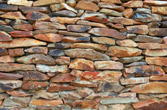 Stone texture background Royalty Free Stock Photo