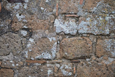 Stone texture background Stock Images