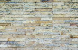 Stone texture for backgrounds and image photo Royalty Free Stock Photos
