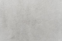 Stone texture for backgrounds image photo stock Royalty Free Stock Photography