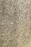 Stone texture, brown color. Vertical photography royalty free stock photography