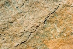 Stone texture close up Royalty Free Stock Photo