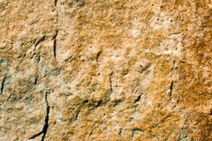 Stone texture close up Stock Photography