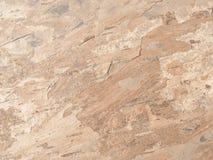 Stone texture Royalty Free Stock Photos