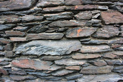 Stone texture closeup background Royalty Free Stock Photography
