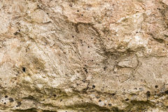 Stone Texture. A Stone Texture for 3D or background Stock Images
