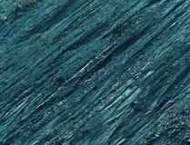 Stone texture. Dark stone striped background, texture Stock Photography