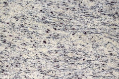 Stone texture floor Royalty Free Stock Images