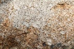 Stone texture. stock photo