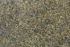 Stone texture granite marble green royalty free stock photography