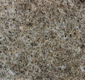 Stone texture gray Stock Images