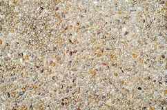 Stone Texture. Many color, background texture Stock Image