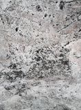 Stone texture marble pattern, erosion creates amazing in nature. Background royalty free stock images