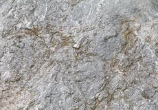 Stone texture marble pattern, erosion creates amazing in nature. Background stock photos