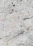 Stone texture marble pattern, erosion creates amazing in nature. Background stock image