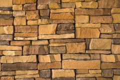 Stone texture and masonry wall of building, Abstract background. Stone texture and masonry wall of building., Abstract background Royalty Free Stock Photos
