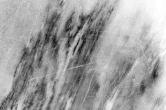 Stone texture,monochrome . Imitation of marble. Black and white photography royalty free stock photos