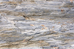 Stone texture. Natural stone texture, background or pattern Stock Photography