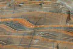 Stone texture Stock Photography