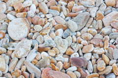 Stone texture. Nature backgrounds,textures Stock Photography
