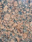 Stone texture. Polished Granite Stock Images