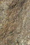 Stone Texture. Stock Photography