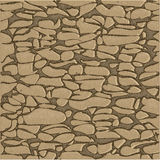 Stone texture1 royalty free illustration