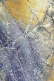 Stone Texture Series Stock Photo