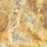 Stone Texture Series Royalty Free Stock Photo